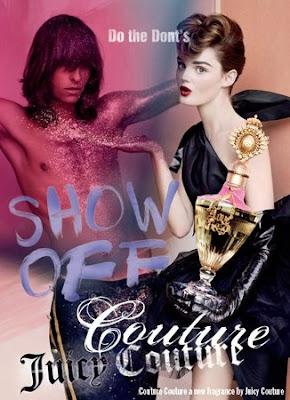 """Operación """"Couture Couture"""""""