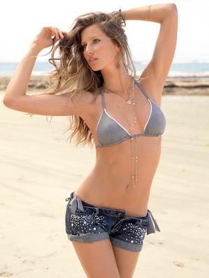 S.O.S. Operación bikini