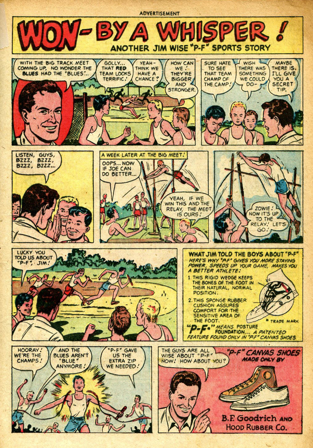 Green Lantern (1941) Issue #33 #33 - English 30