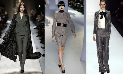 gris+tailleur.jpg