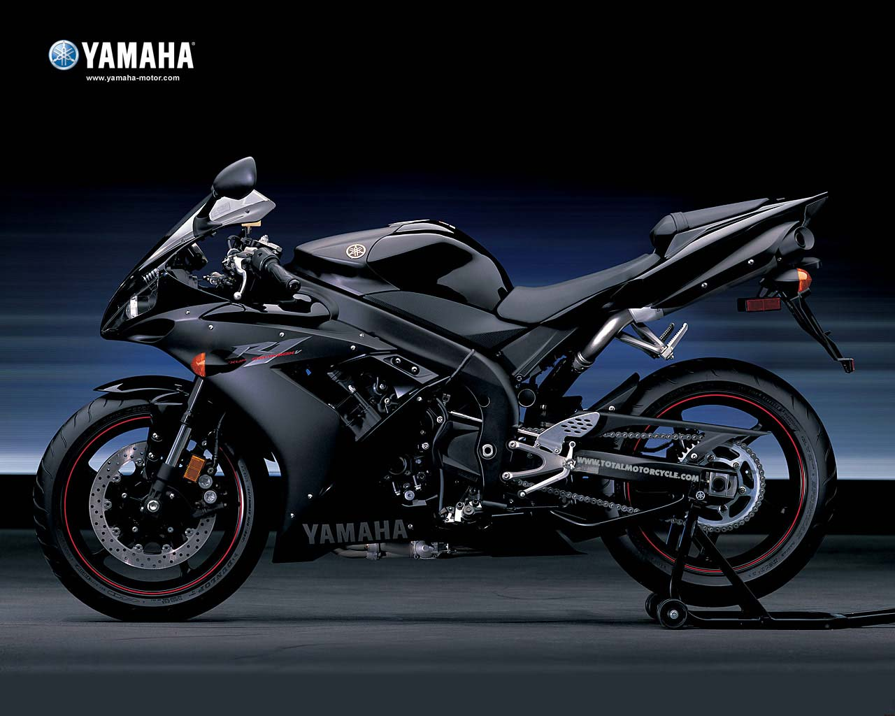 Yamaha Motor Sport Modifikasimotors Blogspot