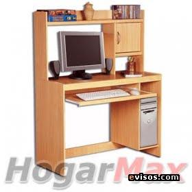Muebles Para Computadora De Madera.Fabricante De Muebles Shalom Muebles Para Computadora