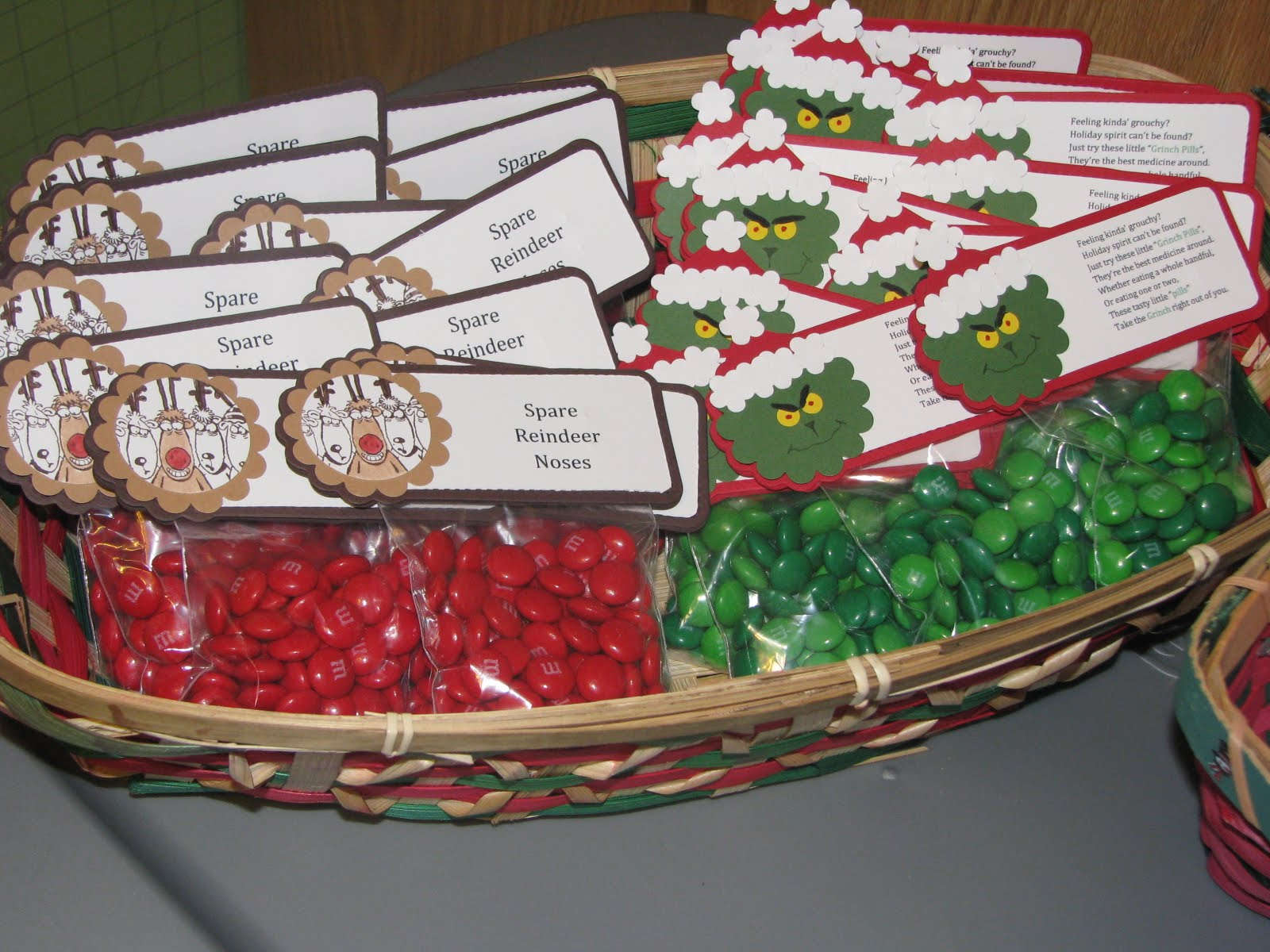 Christmas crafts to sell at craft fairs myideasbedroom com