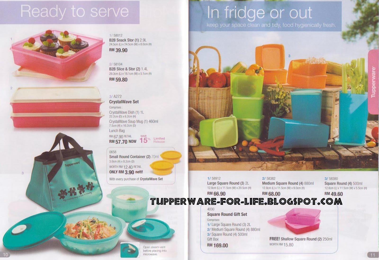 how to buy tupperware online