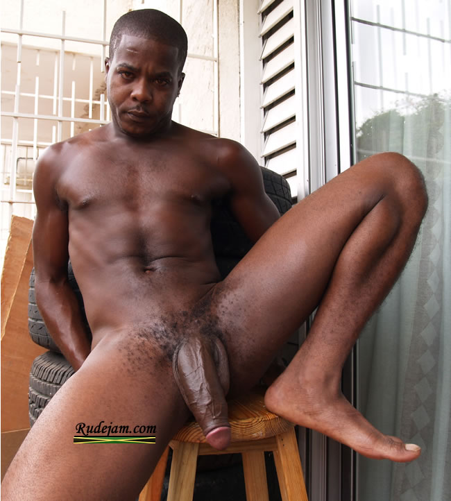 Men with fucking jamaican men straight sex