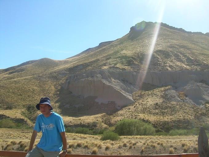 035. San Martín de los Andes: una bella ciudad
