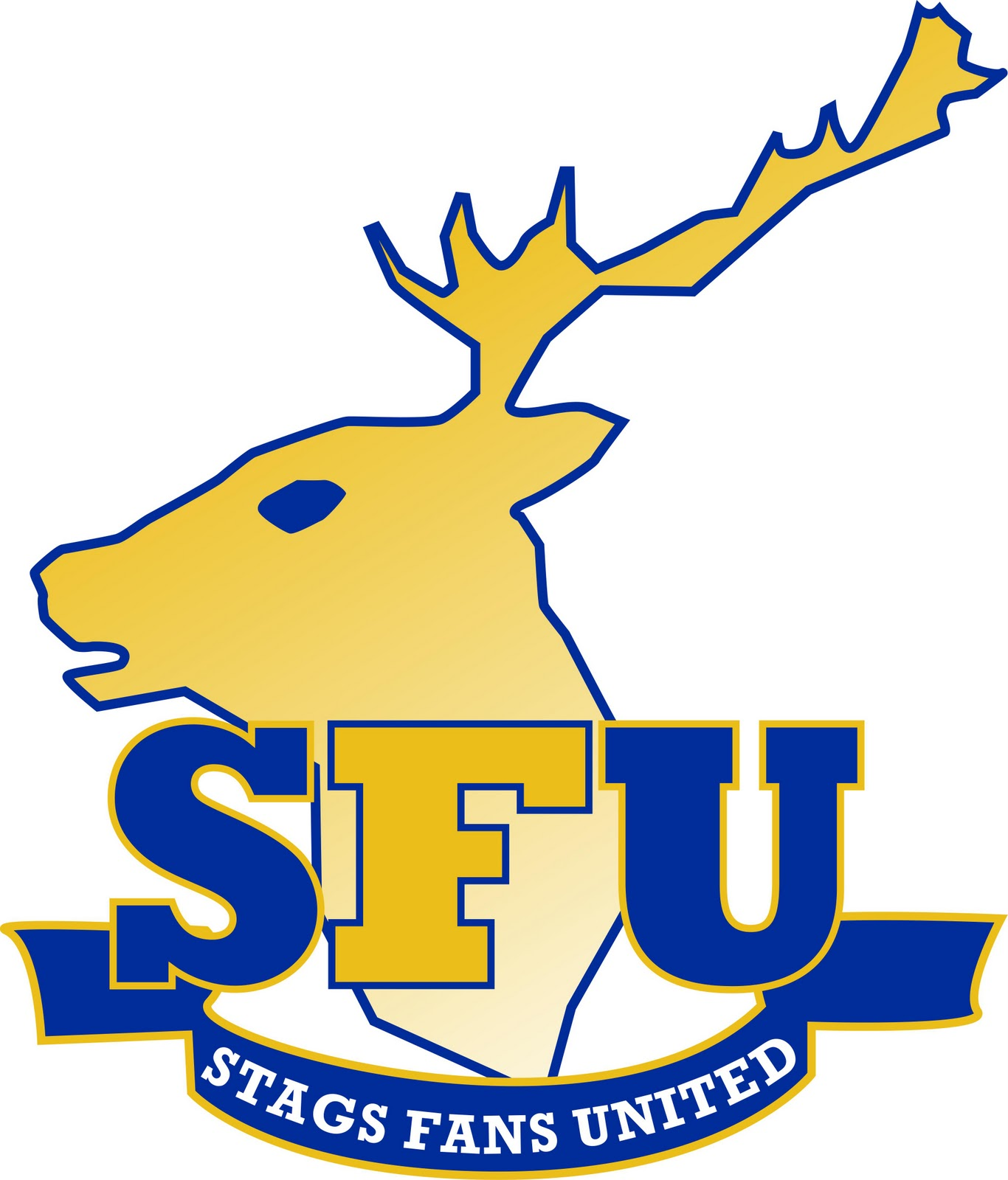 Stags Fans United Society: SFU Committee Members