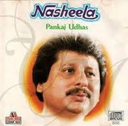 Ghazals by pankaj udhas mp3 free download.