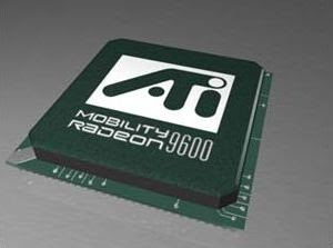 Ati mobility radeon hd 9600 driver for windows xp.