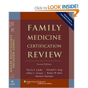 Rakel textbook of family medicine 8th edition