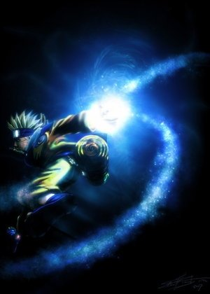 Naruto Vs Pain Wallpaper Hd Naruto Rasengan Anime Picture