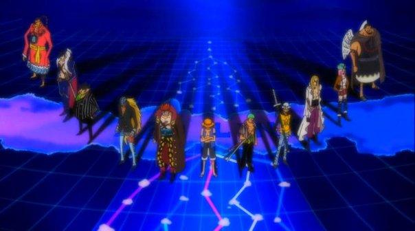 Top Naruto Wallpaper: The Eleven Supernova
