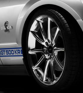 Exterior Parts Genteel Fit For Lamborghini Murcielago Lp640 Carbon Fiber Rear Spoiler Rear Wing