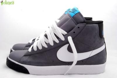 82ad96d898 Sneaker Politics