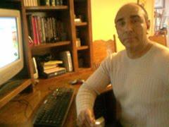 Dr. Javier Rivas Martínez