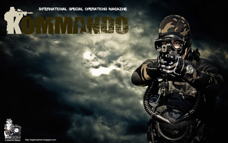 tactical scuba diving wallpaper - photo #5
