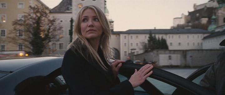 Movie Screenies: KNIGHT AND DAY (2010)
