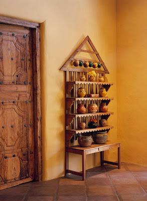 The Holy Enchilada Hacienda Colors Accurate Splendor Or