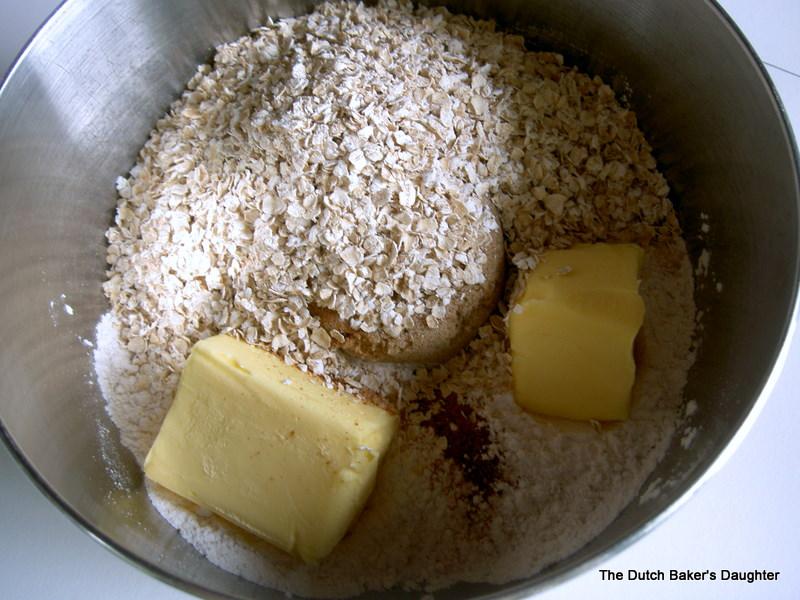 Custard Cake Filling Recipe Vanilla