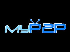 2009 TÉLÉCHARGER MYP2P