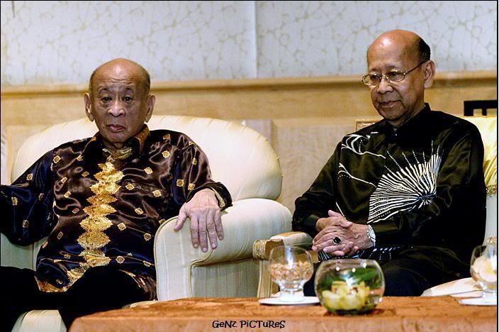 Kerabat Sultan Kedah