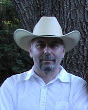 http://2.bp.blogspot.com/_3usZBx8ct5k/SPbKvU4gVWI/AAAAAAAAAAo/PazqxlzVBTI/S220/Me+in+cowboy+hat.jpg