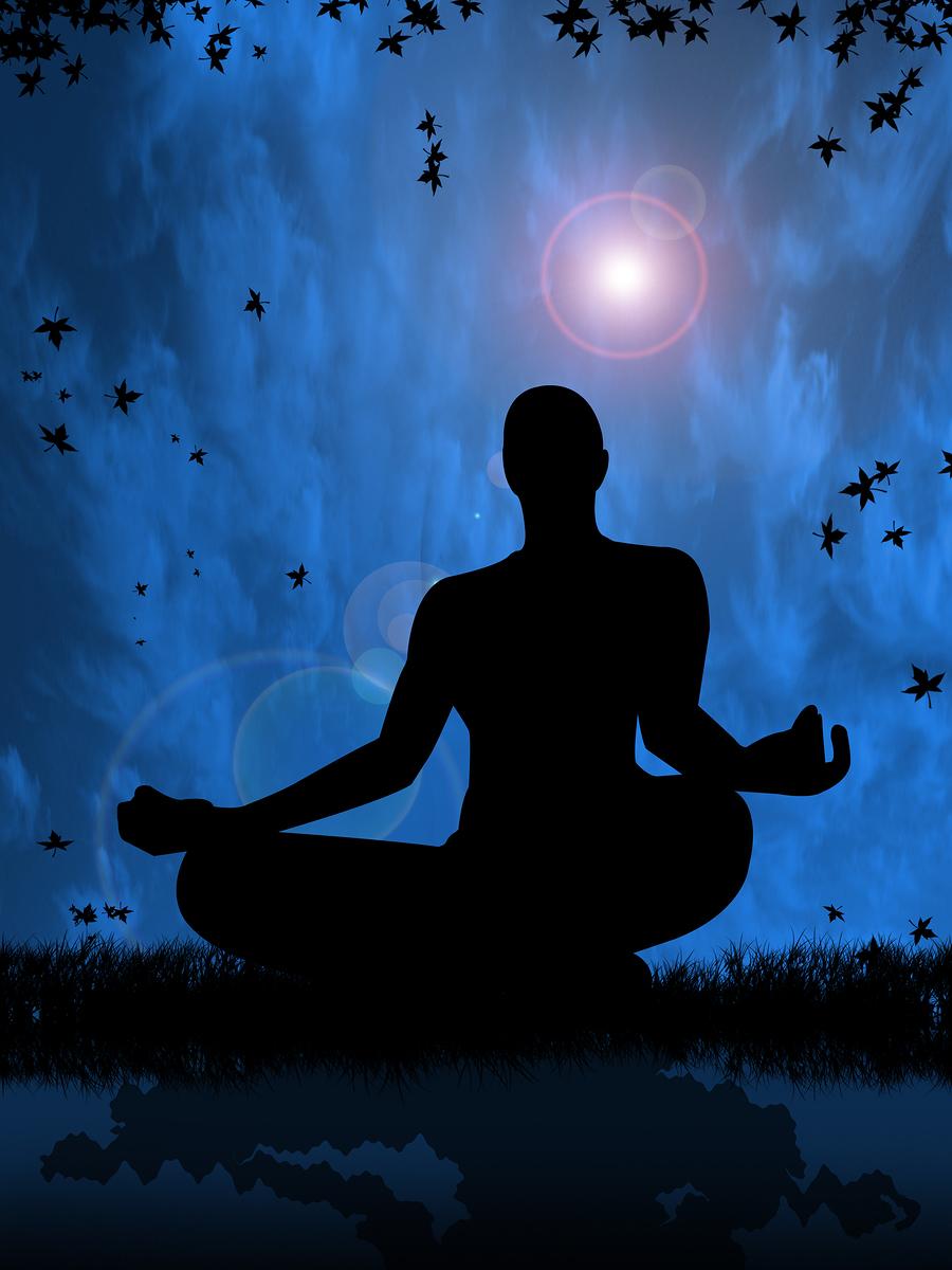 https://i2.wp.com/2.bp.blogspot.com/_3v2VtCEW9i0/TPlelY4fMoI/AAAAAAAAAJk/BOVXEtjfwbg/s1600/meditation+man.jpg