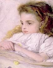 http://2.bp.blogspot.com/_3vTu2i12wco/TM1KhyGEgRI/AAAAAAAACW0/f1rlGLY7OnA/s1600/Une+page+d%27amour+-+Jeanne.jpg