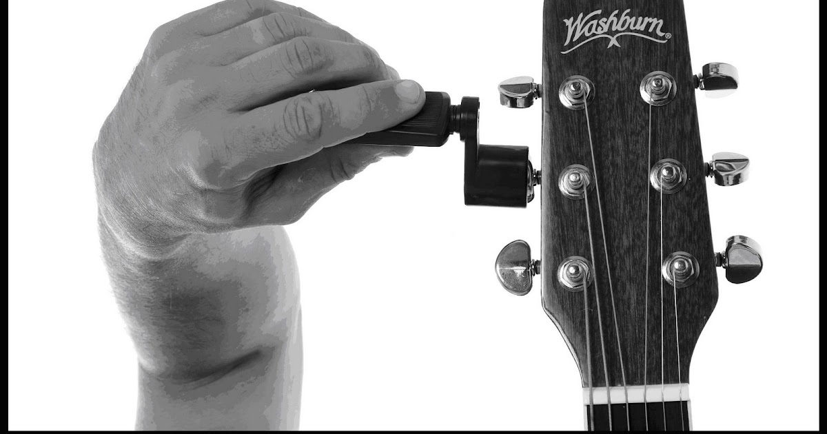the rock house blog how to change strings on an acoustic guitar. Black Bedroom Furniture Sets. Home Design Ideas