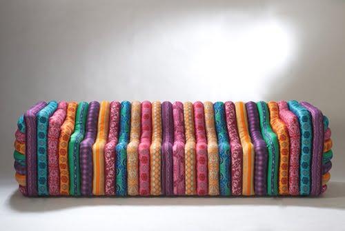 Pallucci Furniture Vancouver Interesting Sofa Designs