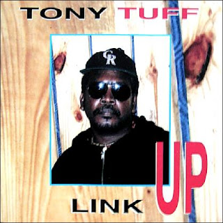 Tony Tuff - Come Down Fast