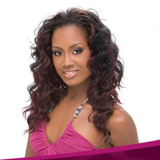 it s all about you but better ultimate weaves hair brand