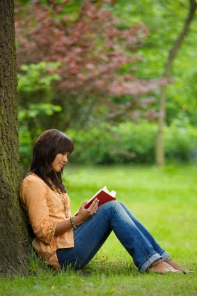 NAMC montessori books inspire summer reading suggestions montessori teachers