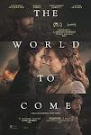 Thế Giới Sẽ Đến - The World to Come