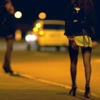 prostitutas siglo xx prostitutas casadas