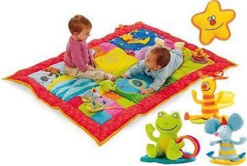 Taf Toys Smart 84
