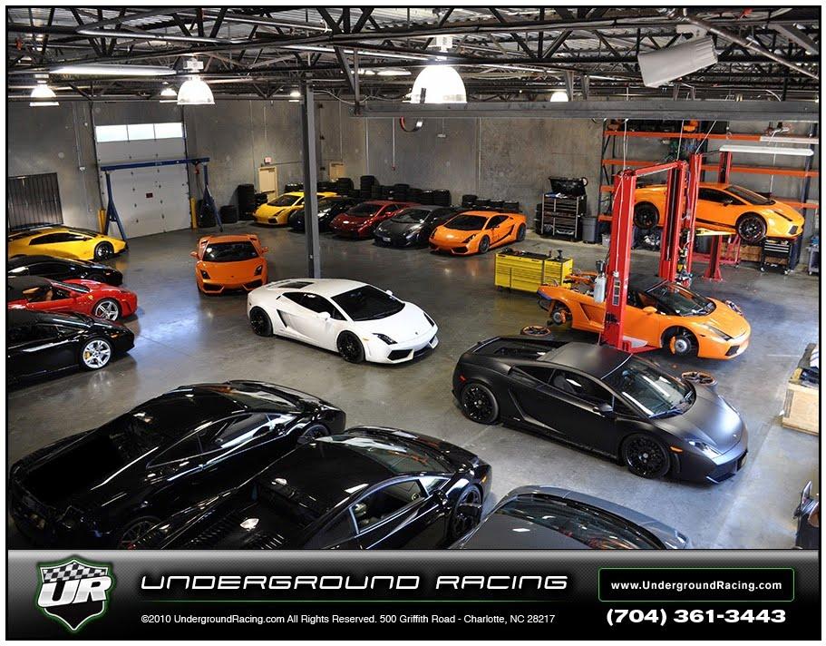Ferrari Dealership Nc >> Lamborghini Aventador Ferrari 458 Italia Kreasi