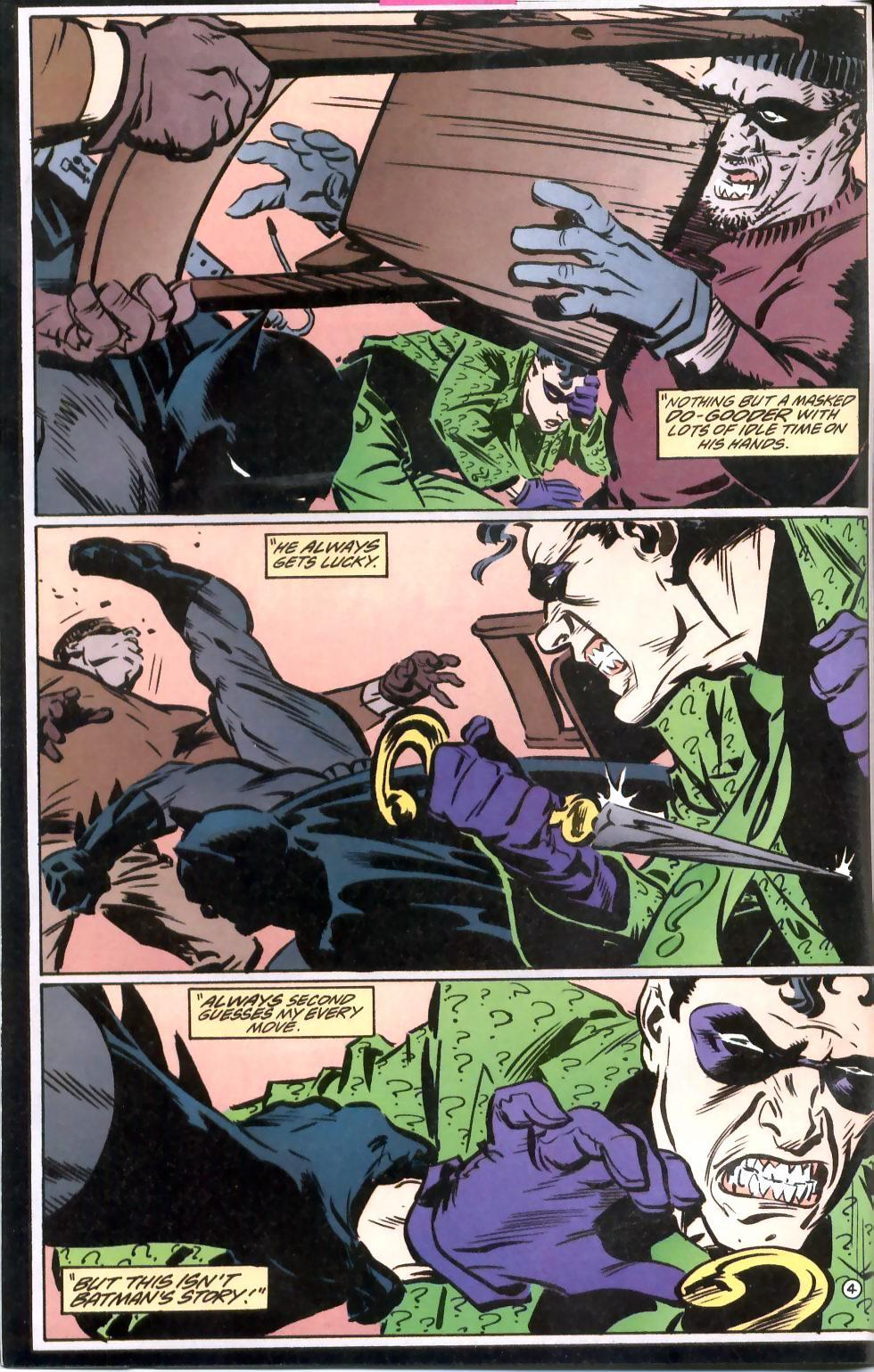 Detective Comics (1937) _Annual_8 Page 4