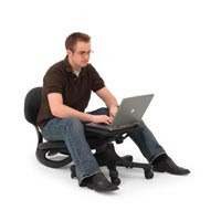 dezignhome blogspot com flexible ergonomic trey chair to use for rh dezignhome blogspot com tray charge meaning tray charge