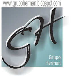 Foto y Video Grupo Herman