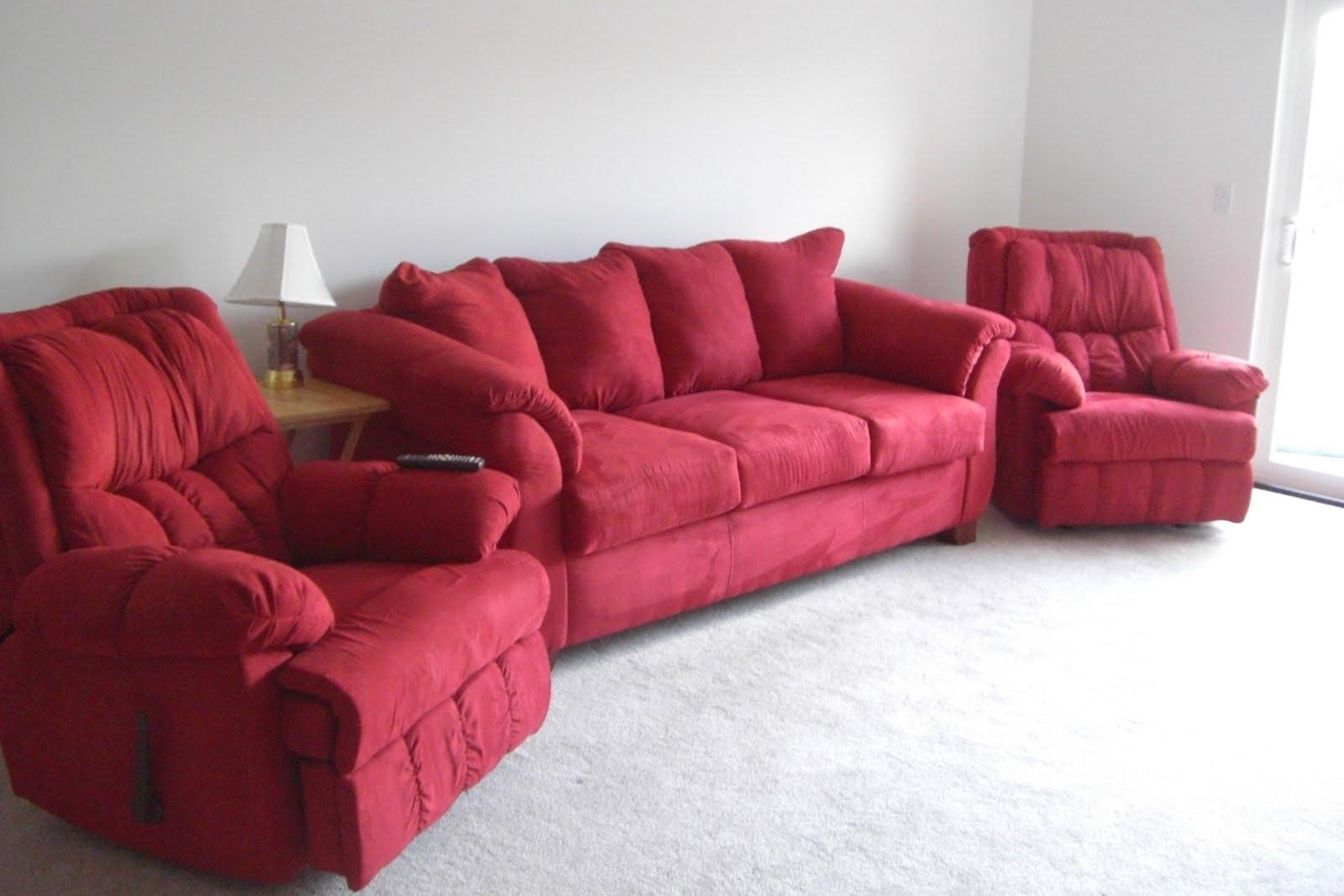 Badcock Furniture Decoration Access