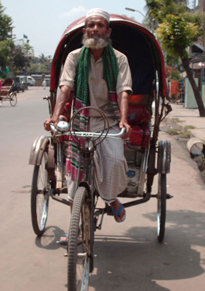 life of a rickshaw s puller We take a look at a brief history of the rickshaw and find out where you can still catch a ride on one  life of the rckshaw driver  while many rickshaw pullers .