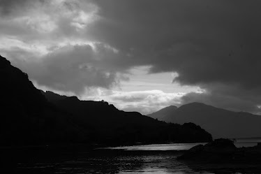 Skye Light