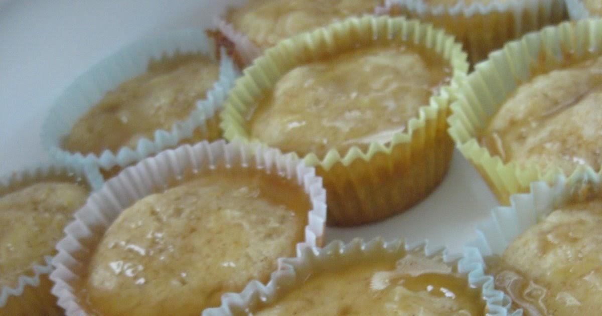Pineapple Rum Bundt Cake