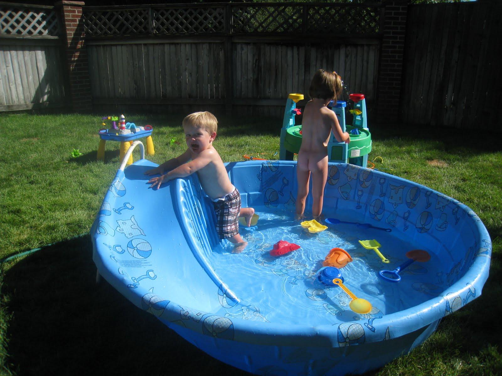 Celeb Boys Naked Playing Jpg