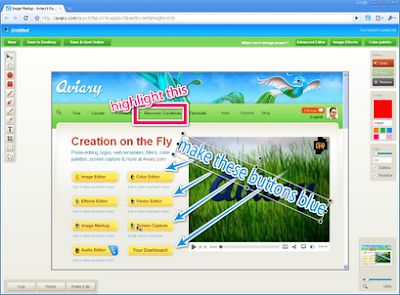 Top 10 Best Google Chrome Extensions for Web Designers Top 10 Best Google Chrome Extensions for Web Designers chrome extensions2