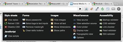 Top 10 Best Google Chrome Extensions for Web Designers Top 10 Best Google Chrome Extensions for Web Designers pendule