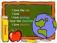 °•√♥ Science ♥√•°