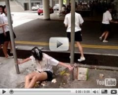 Gary ng singapore scandal choa chu kang girl 2 - 2 part 7