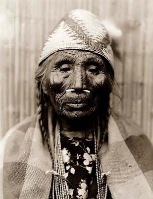 American Granny Pics 116